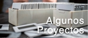 Proyectos - DDCT