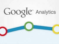 Informe Google Analytics