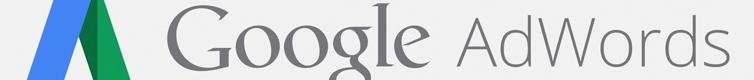 Google Adwords - SEM DDCT