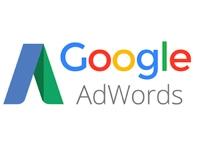 Google Adwords - SEM