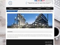 Web Informativo