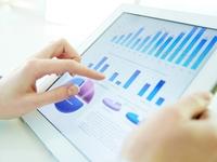 Análisis y Estadística