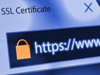 Certificado SSL (https)